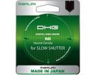 Светофильтр Marumi DHG ND64 82mm