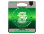 Светофильтр Marumi DHG ND8 49mm