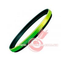 Светофильтр Marumi DHG Super Lens Protect Lime 52mm