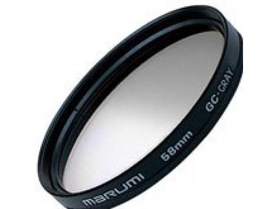 Светофильтр Marumi GC-Gray 67mm