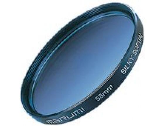 Светофильтр Marumi Silky Soft A 55mm