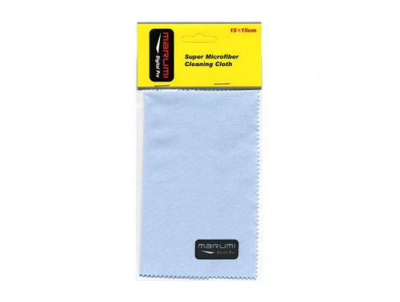 Чистящая салфетка Marumi супер 15х15 MDV-2510