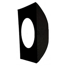 Маска для софтбокса Hyundae Photonics MKC 3648 (dia 80 см) для RSBR 90x120 cm