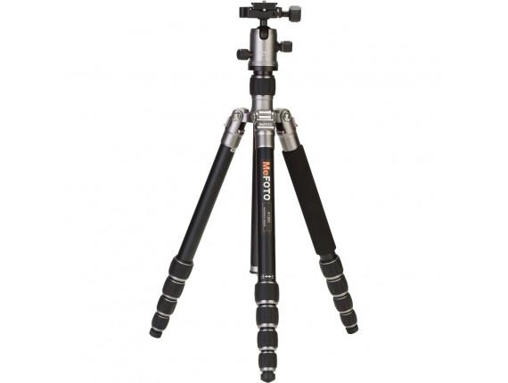Штатив MeFoto RoadTrip Titanium (A1350Q1T)