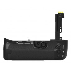 Батарейный блок Meike MK-7D2 (Canon BG-E16)