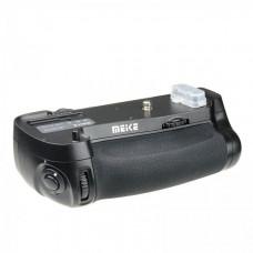 Батарейный блок Meike MK-D750 для Nikon D750 (MB-D16) (DV00BG0051)
