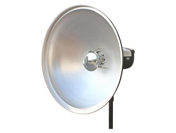 Рефлектор Menik BEAUTY DISC D:460мм