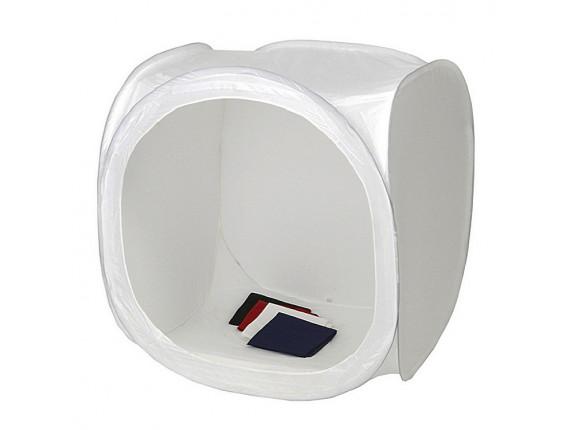 Лайт куб Menik LSM5-080 110х110см
