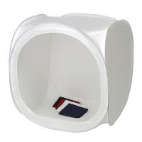 Лайт куб Menik LSM5-090 120х120см