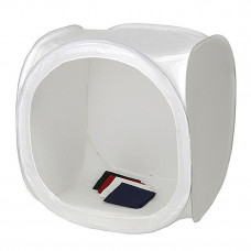 Лайт куб Menik LSM5-040 60х60см
