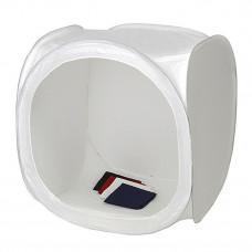 Лайт куб Menik LSM5-070 90х90см