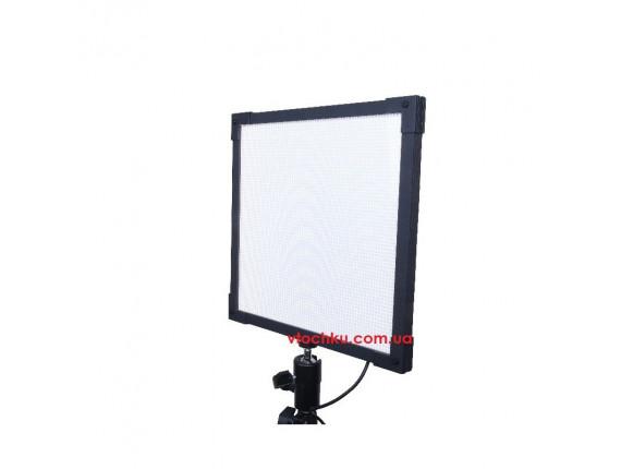 Светодиодная LED панель Menik SH-42WA Bi-Color
