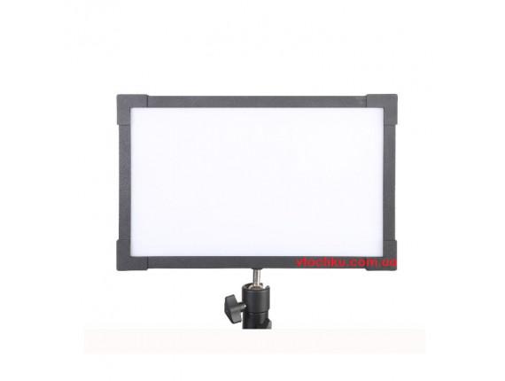 Светодиодная LED панель Menik SH-78WA Bi-Color