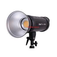 Постоянный светодиодный свет Menik SN1000A