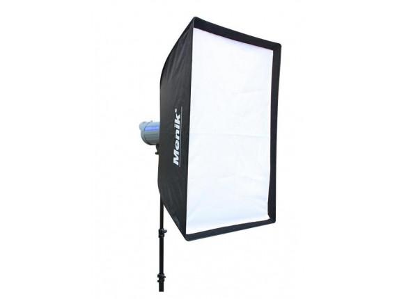 Софтбокс Menik SS-008R 80х120 см