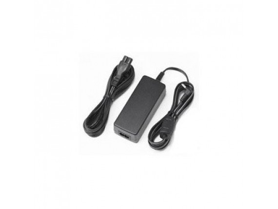 Сетевой адаптер ForSlr CA-PS300 для Canon