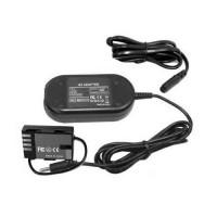 Сетевой адаптер Panasonic DMW-AC8-DCC8