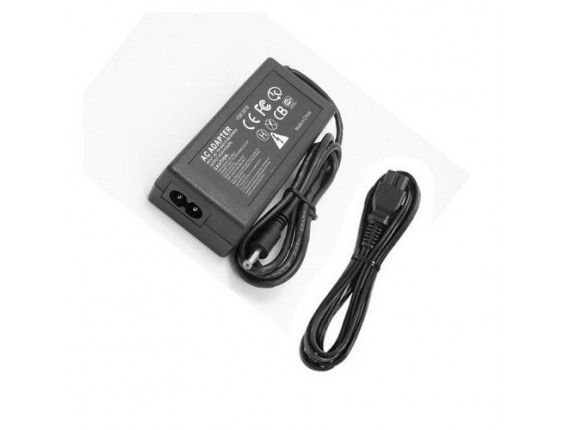 Сетевой адаптер Sony AC-DPF200