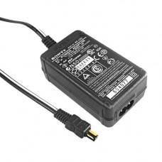 Сетевой адаптер Sony SN-ACLS1