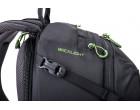 Рюкзак MindShift Gear BackLight 26L Charcoal