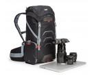 Рюкзак MindShift Gear UltraLight Dual 25L Black Magma