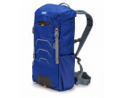 Рюкзак MindShift Gear UltraLight Sprint 16L Twilight Blue