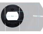 Софтбокс Mircopro Easy Box EB-068 50см