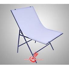 Стол для предметной съёмки Mircopro PT-0610 (60х100см)