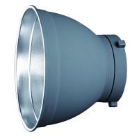 Рефлектор Mircopro SF-610 стандартный