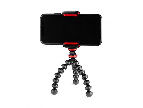 Штатив Joby GorillaPod® Starter Kit (JB01571-BWW)