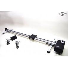 Моторизированный таймлапс слайдер Easy Slip ASV1-1000