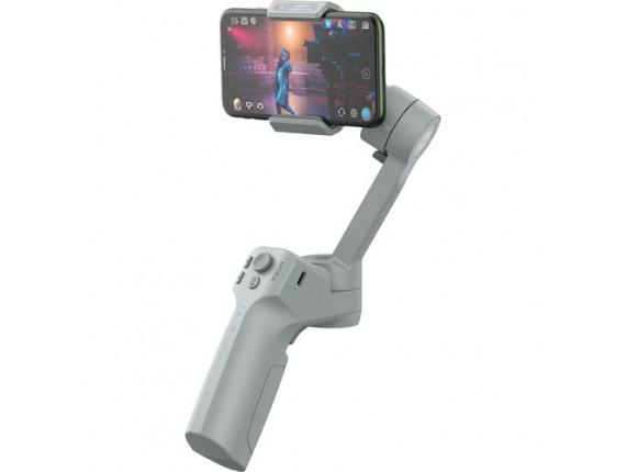 Стедикам для смартфона MOZA Mini-MX