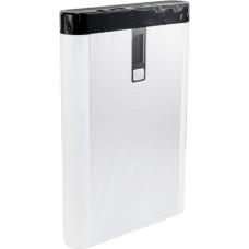 Внешний аккумулятор Extradigital MP-32000-B (PBU3415)