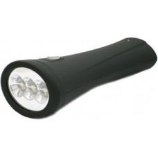 Внешний аккумулятор Extradigital MP-F2200 (PB00ED0006)