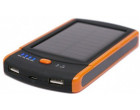 Внешний аккумулятор Extradigital MP-S6000 (PB00ED0011)