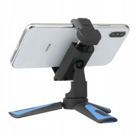 Штатив для смартфона Nest Beta 15 blue