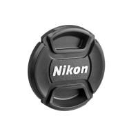 Крышка для объектива Nikon 49 мм