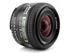 Объектив Nikon 35mm f/2.0D AF Nikkor