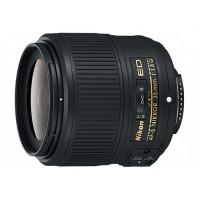 Объектив Nikon AF-S Nikkor 35mm f/1.8G