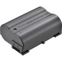 Аккумулятор Nikon EN-EL15a