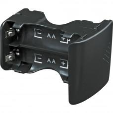 Батарейная кассета Nissin BM-02 (Di700)