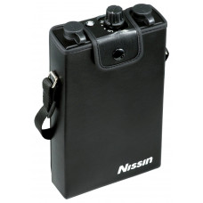 Батарейный блок Nissin PS300 для вспышек Canon