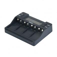 Зарядное устройство Opus BT-C900
