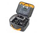 Органайзер Lowepro GearUp Camera Box Medium (LP37145-PWW)