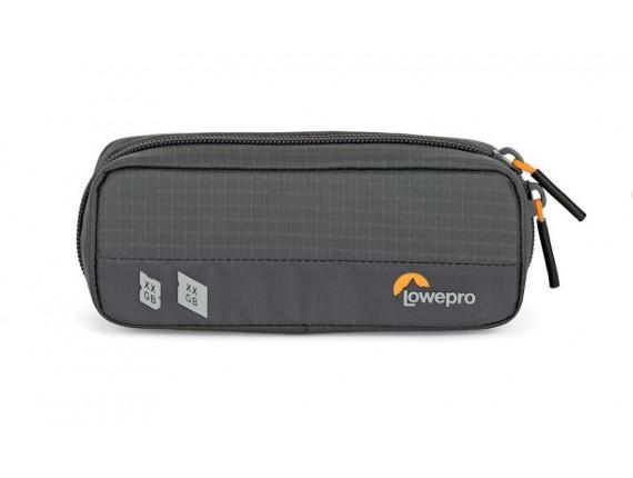 Органайзер Lowepro GearUp Memory Wallet 20 (LP37186-PWW)