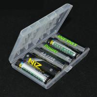 Футляр для аккумуляторов Panasonic Eneloop Battery Box M