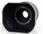 Объектив Panasonic Leica DG Summilux 25mm F1.4 ASPH (H-X025)