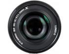 Объектив Panasonic Lumix G X Vario 35-100mm f/2.8 II POWER O.I.S. (H-HSA35100)