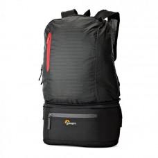Рюкзак Lowepro Passport Duo Black (LP37021-PWW)