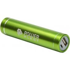 Внешний аккумулятор PowerPlant PB-LA103 2600мАч (PPLA103)